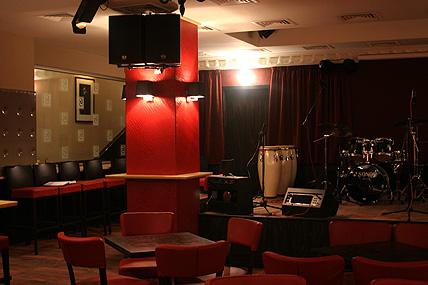 jazz, jazz club, jazz concert