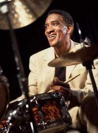 Al Foster, jazz, Moscow jazz club, jazz concert, jazz live