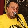 Peter Podgorodetsky, jazz, blues, Moscow jazz club, jazz concert, jazz live