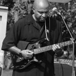 Curtis Robinson (USA)