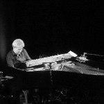 Mario Parmisano\'s Trio with a program \