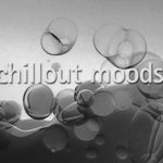 Chill Out (Россия )
