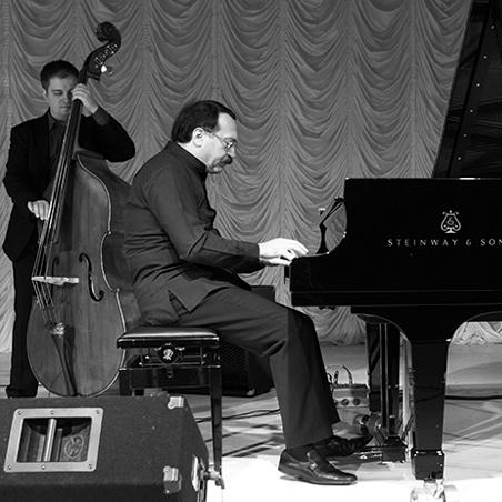 Daniil Kramer (Russia)
