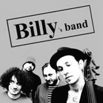 Billy\'s Band  (Россия)