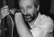 Alexander Vinitsky