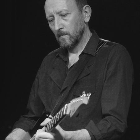 Igor Kozhin Trio