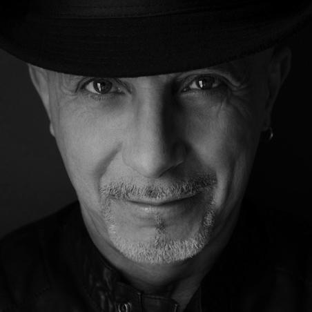 Phil Balzano: «Vivat Frank Sinatra»