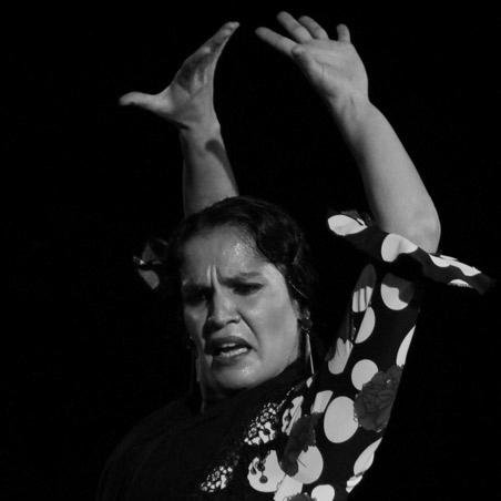 Soraya Clavijo