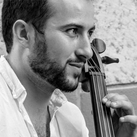 Oscar Sanchez Trio
