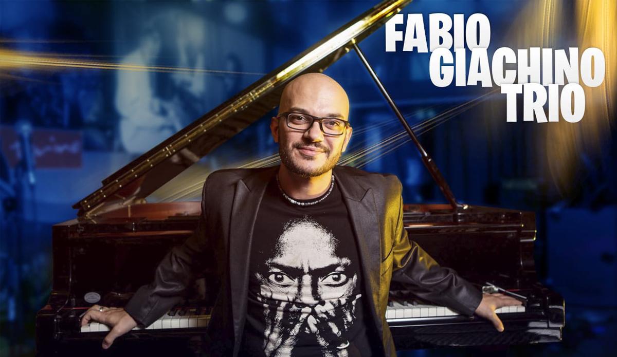 Fabio Giacino