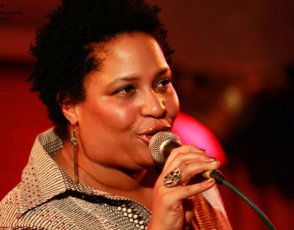 Fay Victor 19 -21 Feb 2009