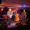 Scott Hamilton Quartet